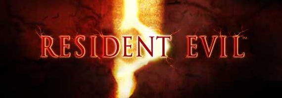 """Masachika Kawata: """"Me gustaría hacer un nuevo Resident Evil en Wii"""""""