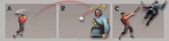 scout_sandman_how_to
