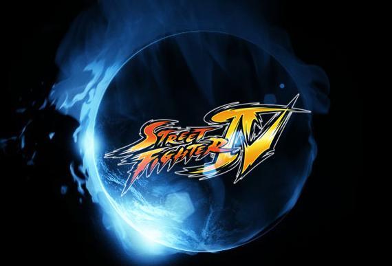 Street Fighter 4 la rompió en su primer día