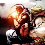LagZero Analiza: Street Fighter IV [Video]