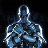 Más en Riddick Dark Athena: Trailer Gameplay