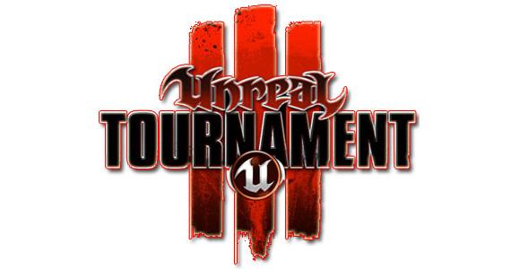 Unreal Tournament III, el contenido descargable no llegará a Xbox 360 por falta de espacio