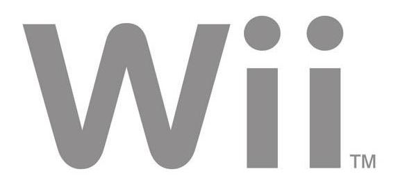 Activision anuncia seis nuevos juegos para Wii