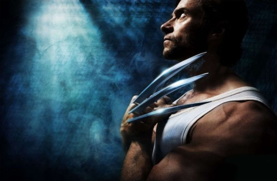X-Men Origins: Wolverine [Trailer]