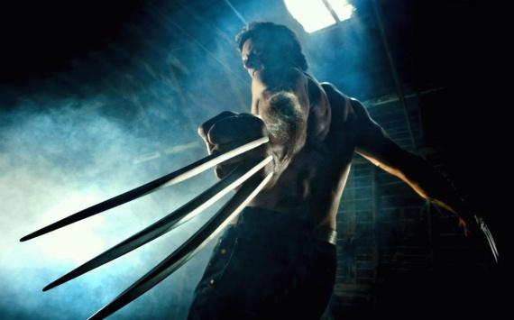 Nuevas imagenes de X-men Origins: Wolverine