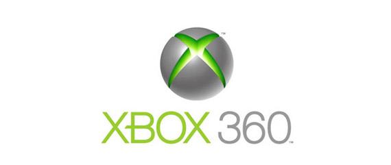 Usuarios de Xbox 360 pierden sus cuentas por la expiración de sus correos Hotmail