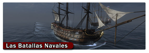 batallas_navales