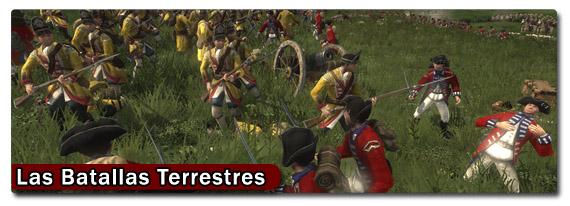 batallas_terrestres