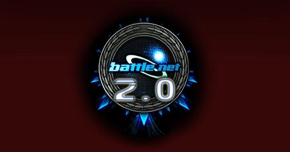 Blizzard lanza su nuevo sitio Battle.net con servicios unificados