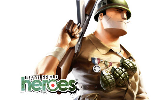 battlefield_heroes_beta_invitacion