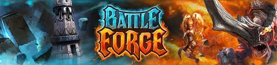 Trailer gameplay de Battleforge: La mezcla de juegos de cartas con un RTS
