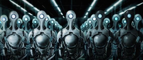 Jugaras con tú voz en Bot Colony, cambiara la forma de interactuar en el futuro.