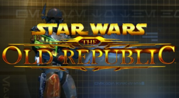 Star Wars: The Old Republic - detalles del Bounty Hunter revelados