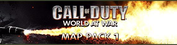cod_waw_mappack