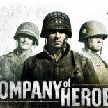 Video Gameplay de la expansión de Company of Heroes [Tales of Valor]