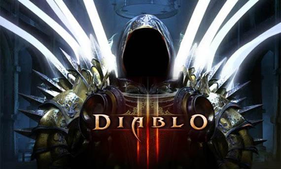 diablo_3