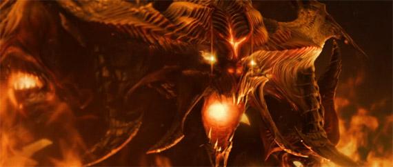 Blizzard anuncia nuevo parche para Diablo II!