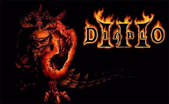 ¿Que les ha parecido la discusión sobre el look de Diablo III? [Opinión y Debate]