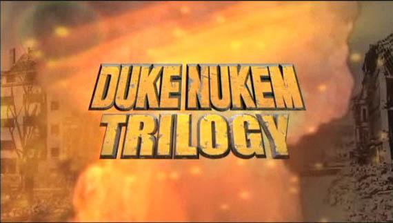 duke_trilogy