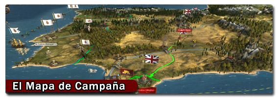 el_mapa_de_campana