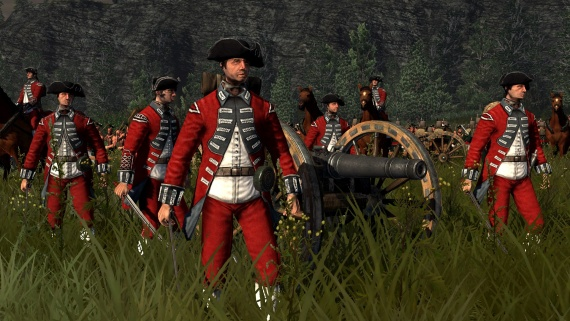 Más detalles sobre Empire Total War en Multiplayer
