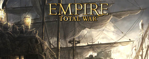 LagZero Analiza: Empire Total War [Videos]