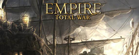 LagZero Analiza: Empire Total War [Videos]