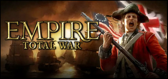 empire_total_war_logo