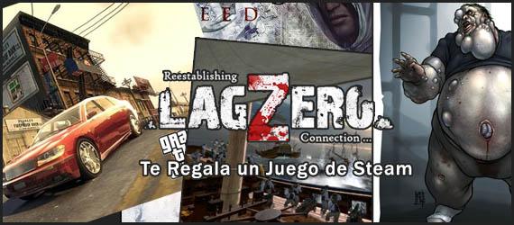 lagzero_regala_steam1