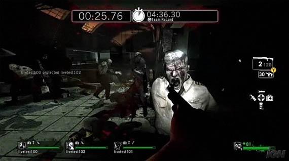 left_4_dead_dlc_survival_mode