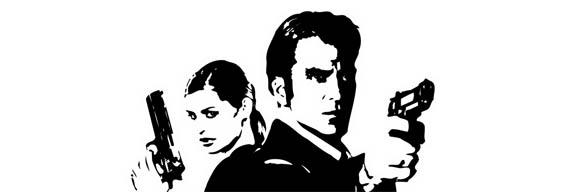 Rockstar anuncia....: Max Payne 3!!!