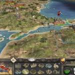 Los cambios respecto a Mediaval II: Total War son sutiles pero importantes