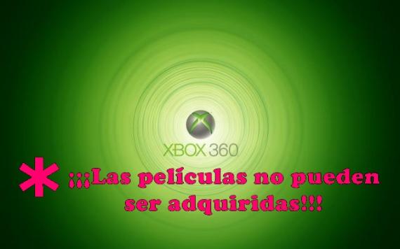 microsoft_arrienda_pelis