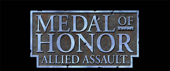 Reviviendo Clásicos: Medal of Honor Allied Assault