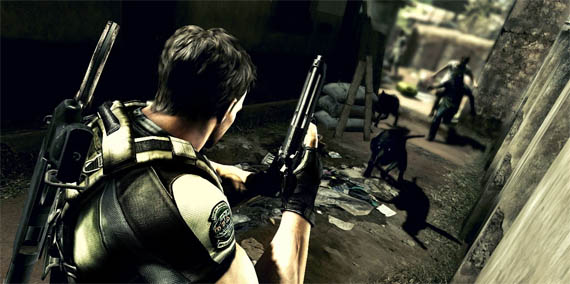 resident_evil_5_lanzamiento