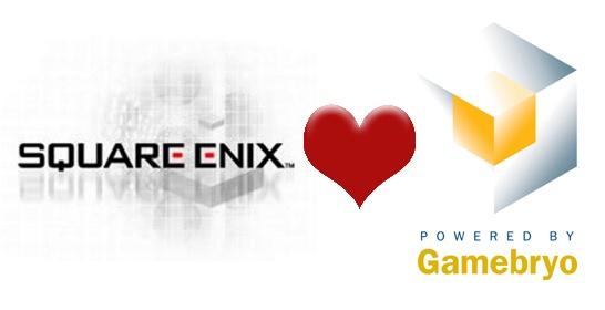 Square Enix enamorada de engine de Fallout 3