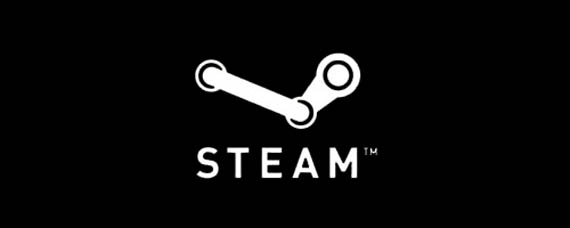 Steam da un paso más para el combate de la piratería
