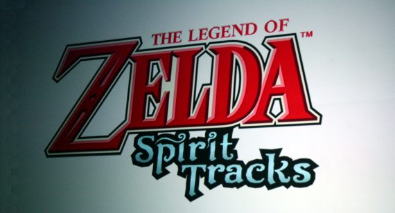 the-legend-of-zelda-spirit-tracks