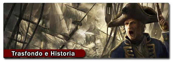 trasfondo_e_historia
