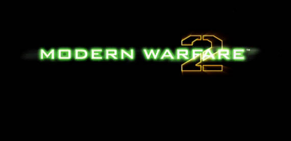 Otro teaser de Call of Duty: Modern Warfare 2 [Video]