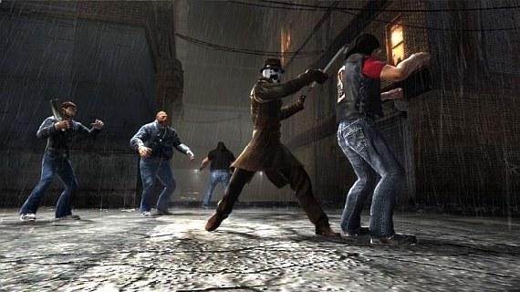 watchmen_game