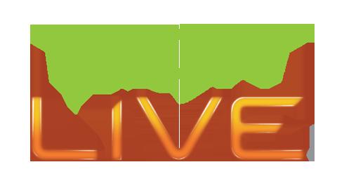Lanzada actualización para Xbox360 que permitiría el uso de discos USB.