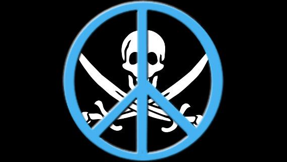 La estrategia de ACE Team para combatir la piratería