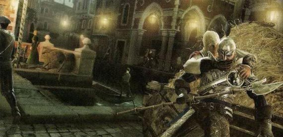 assassins_creed_2_scans