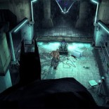 Video gameplay extendido de Batman: Arkham Asylum