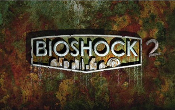 Emergen nuevos Videos y Screenshots de Bioshock 2 [Impresionante!]