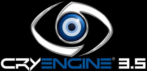 Crytek anuncia CryEngine 3.5