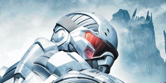 A jugar Crysis Wars gratis a partir de hoy