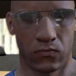 Vin Diesel interpreta a Milo en Wheelman