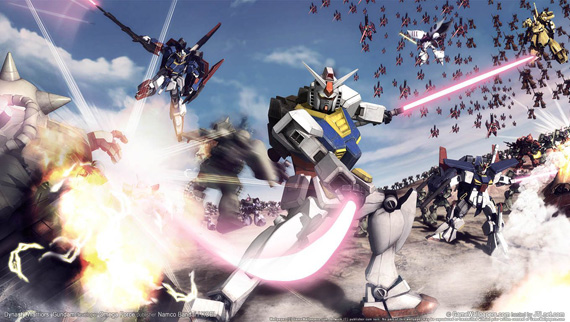 dynasty-warriors-gundam-802